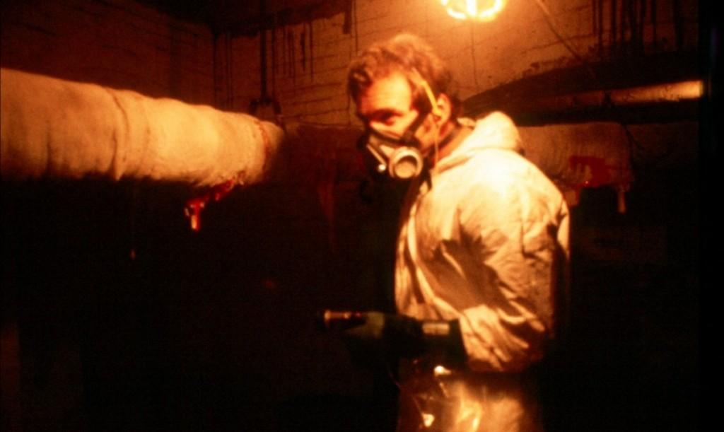 10 فیلم ترسناک روانشناختی عصر مدرن سینما که باید در فهرست تماشای شما باشند