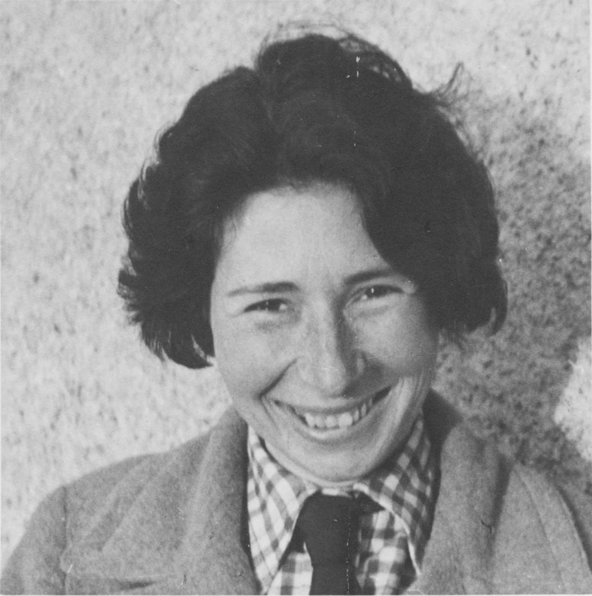 اورسولا کوژینسکی ؛ جاسوسی که نزدیک بود هیتلر را بکشد و شوروی را صاحب بمب اتمی کرد