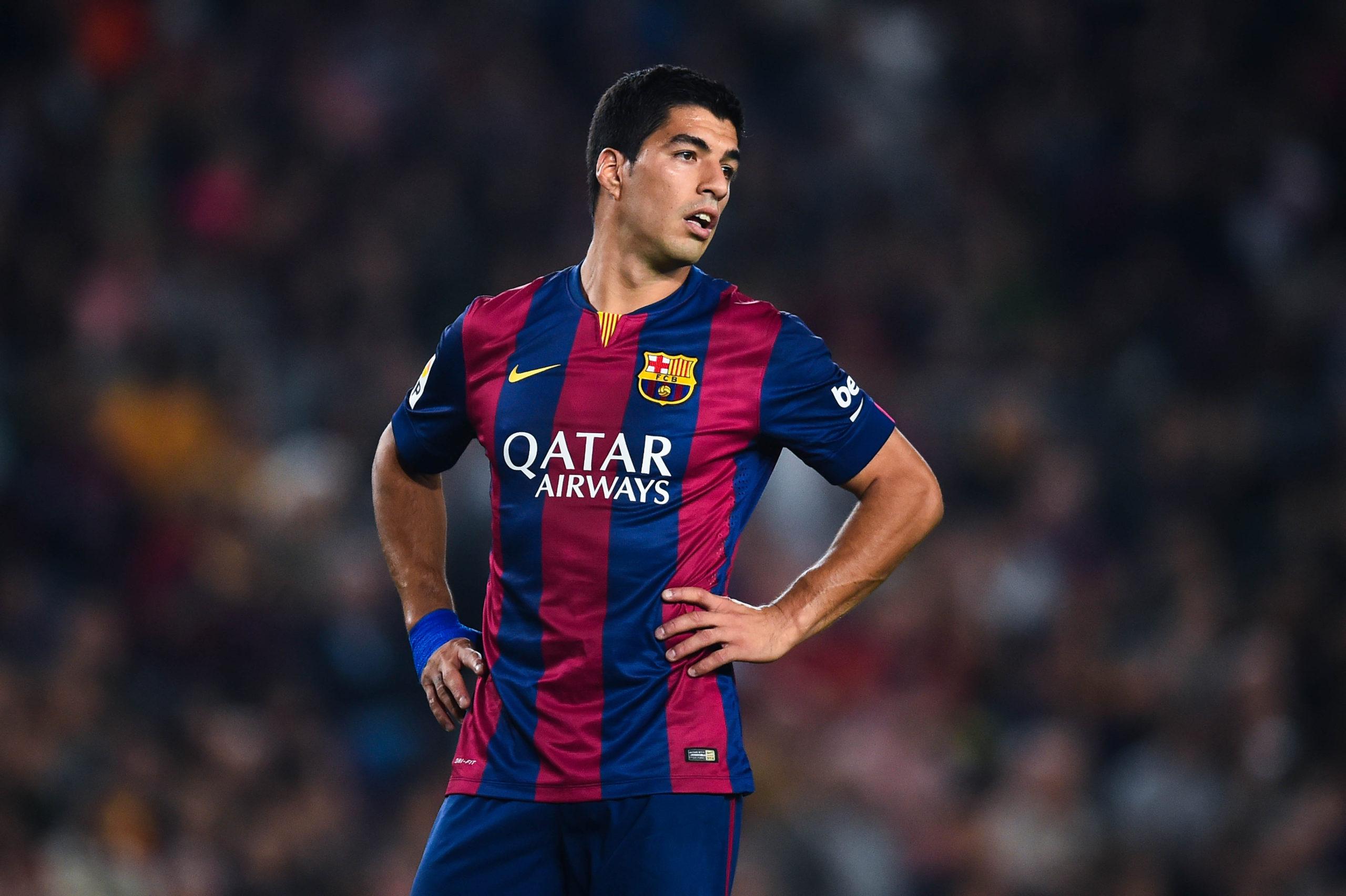 12 بازیکنی که بارسلونا در فهرست فروش قرار داده است