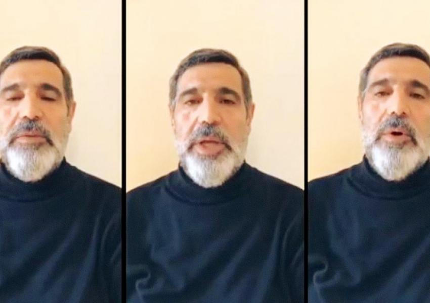 برادر غلامرضا منصوری ، قاضی سابقی که عموماً با نام قاضی منصوری شناخته شده و خبر خودکشی او در هتل دوک در بخارست، رومانی خبرساز شد در مصاحبه با سایت خبری مدارا عنوان کرده است که به هیچ عنوان برادرش خودکشی نکرده است.