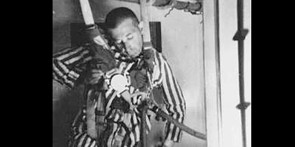 در ادامه این مطلب قصد داریم نگاهی بیندازیم به برخی از شوکه کننده ترین و غیرانسانی ترین آزمایش هایی که نازی ها روی زندانیان انجام می دادند