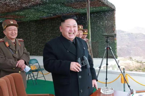 افشاگری های دختر فراری اهل کره شمالی: رهبران کشور عمداً ما را گرسنگی می دهد