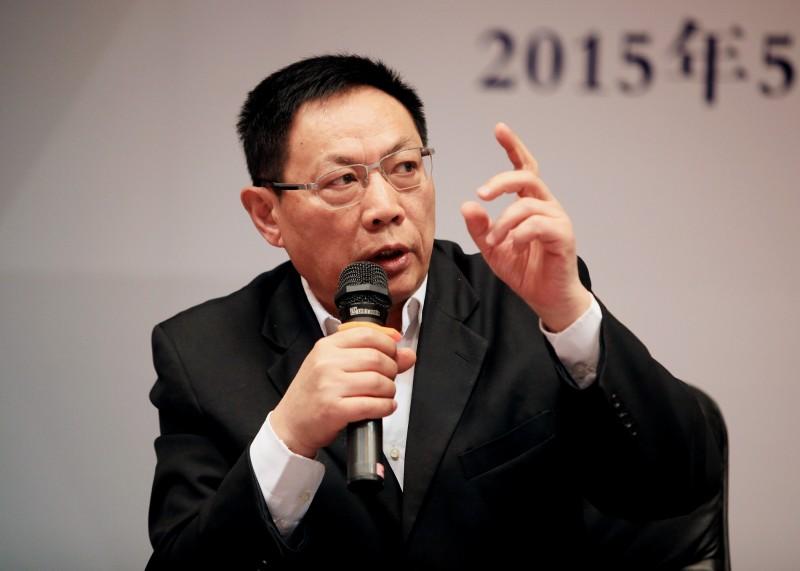 محکومیت میلیاردر بانفوذ چینی به 18 سال زندان به خاطر «دلقک» خواندن شی جین پینگ