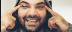 همه حاشیههای داغ «احسان علیخانی»: از «طلاق» تا «دستمزد نجومی»