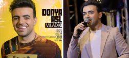 حاشیههای حضور «میلاد کیانی» در سریال طنز ۰۲۱ شبکه ۳