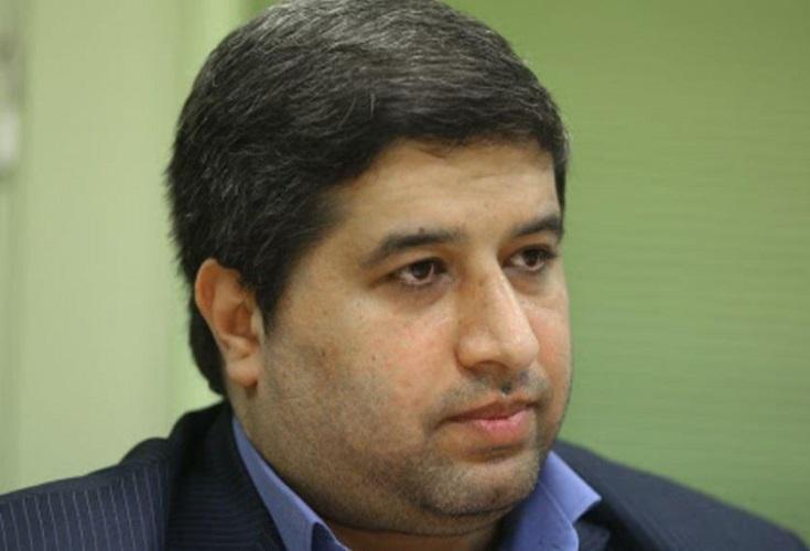 محکومیت معلم تهرانی به ۴۵ ضربه شلاق بخاطر کشیدن کاریکاتور وزیر آموزش و پرورش