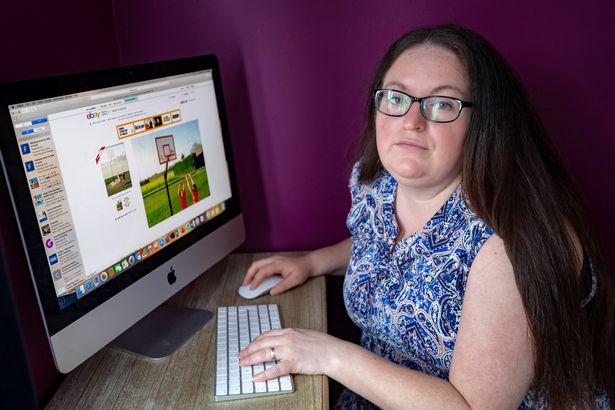 اختلال نادر خرید اینترنتی در خواب