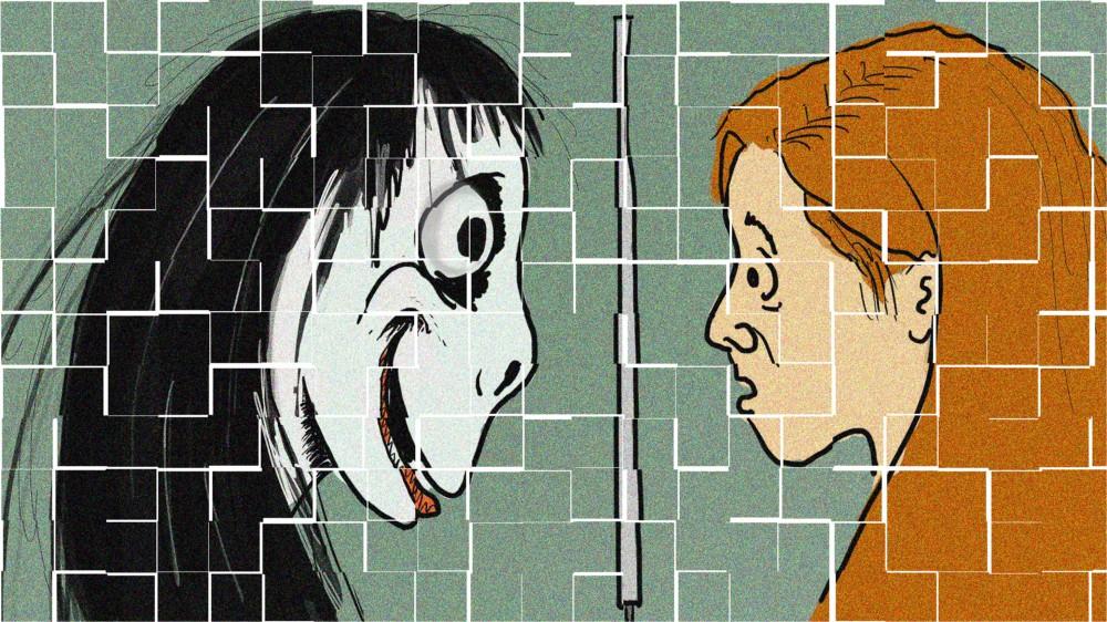 بدنبال وقوع خودکشی هایی در میان نوجوانان در ایران و برخی دیگر کشورهای جهان، بحث مومو (Momo) به بحثی مهم تبدیل شده است.
