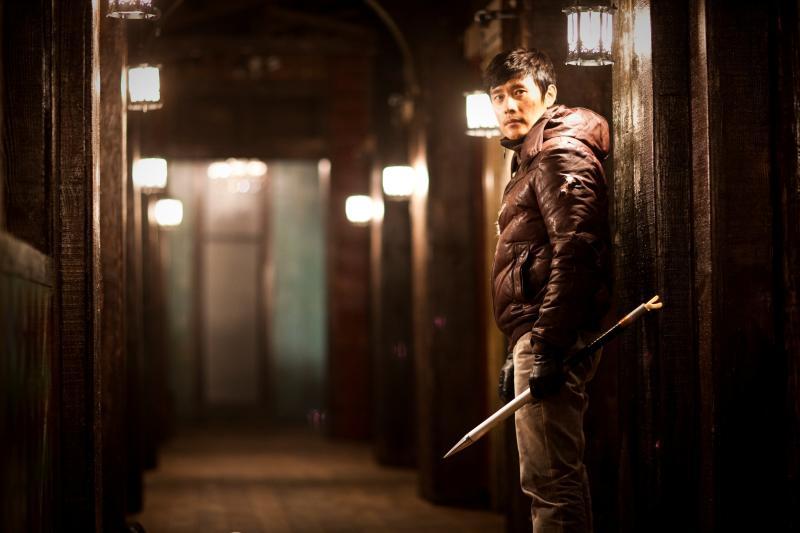 ۱۰ فیلم ترسناک برتر سینمای آسیا که در شب هالووین خواب را از شما خواهند گرفت
