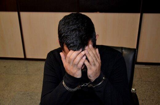 شیما قوشه وکیل شاکیان پرونده تجاوز سریالی کیوان امام وردی برخی از صحبت های سردار رحیمی در مورد این پرونده را رد کرده و از آن ها اظهار بی اطلاعی کرده است.