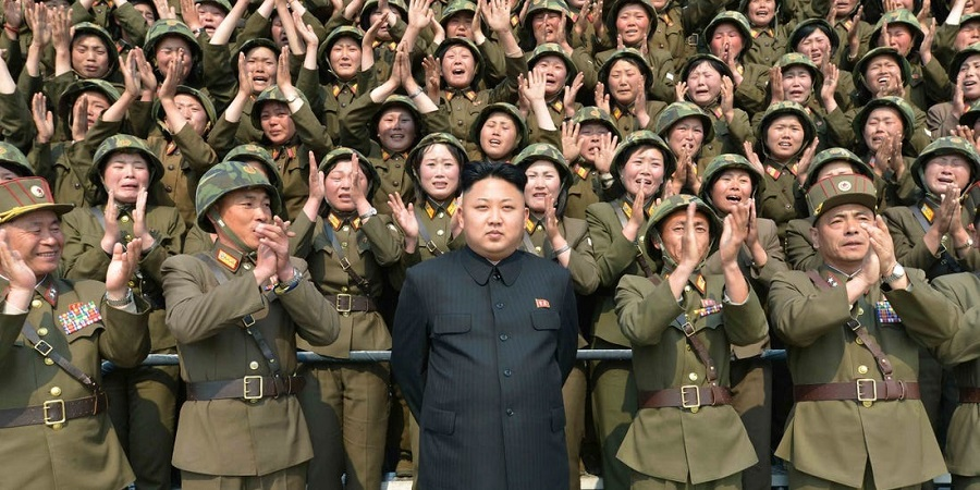 شکنجه، تجاوز، اعتراف اجباری؛ اظهارات تکان دهنده زندانیان سابق کره شمالی