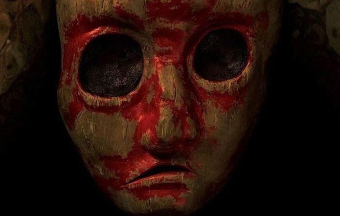 فیلم ترسناک آسیایی اگر چه در مقایسه با ژانر وحشت هالیوود کمتر دیده می شود اما همواره پیش رو بوده اند و به همین دلیل است که در سینمای غرب بازسازی شده و اغلب نیز شکست می خورند.