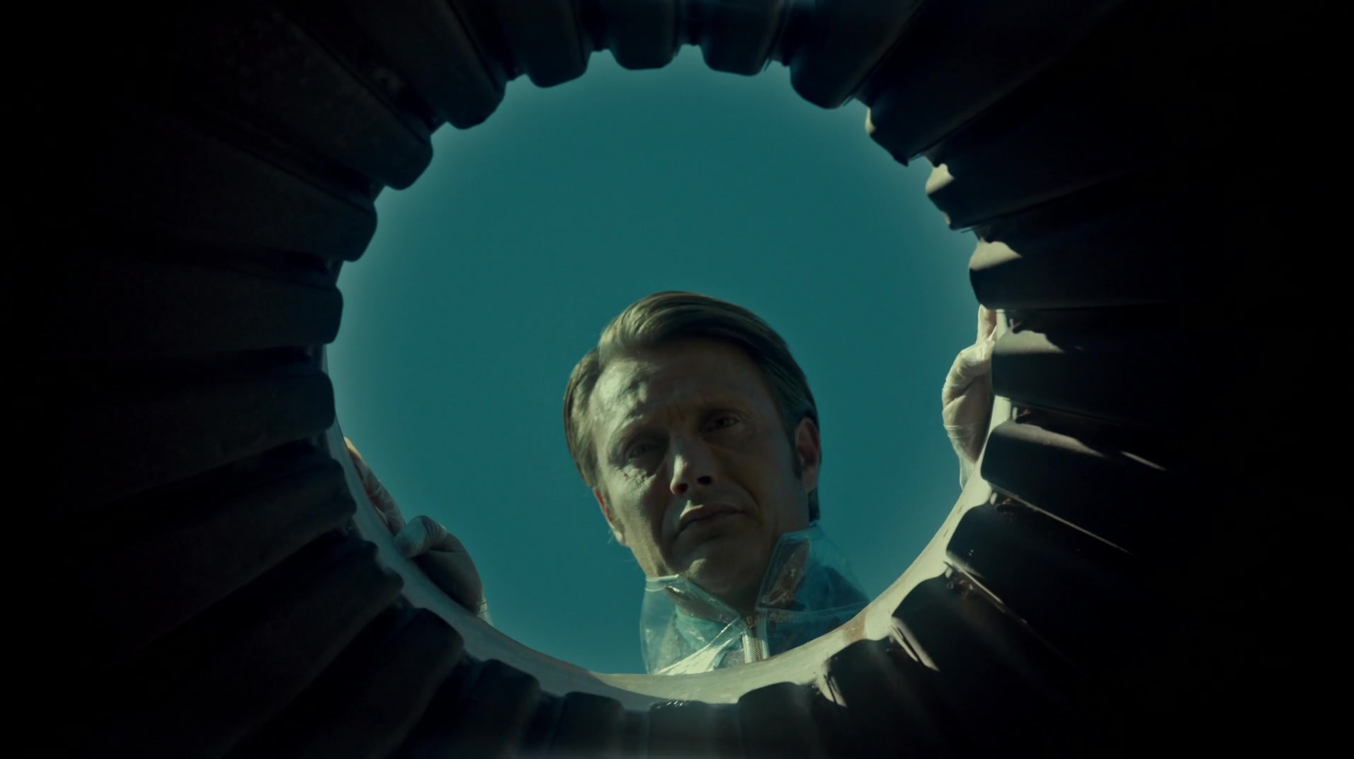 Hannibal سریالی بود که مخاطبان هیچگاه مطمئن نبودند لحظاتی بعد باید منتظر چه سورپرایزی باشند.