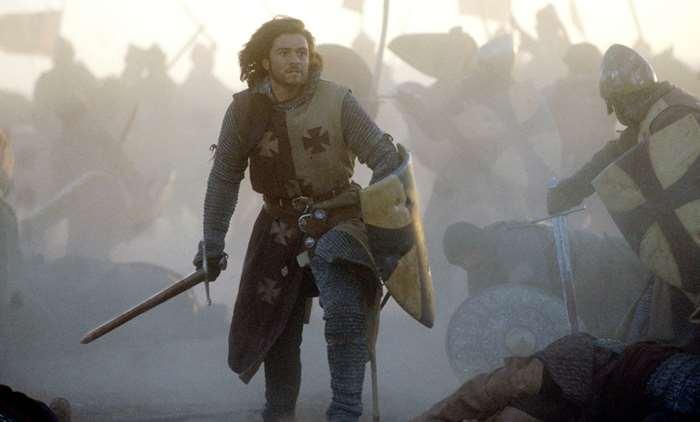 Kingdom of Heaven روزیاتو: ۱۰ فیلم سینمایی فانتزی و جذاب مناسب برای طرفداران سریال «بازی تاج و تخت» اخبار IT