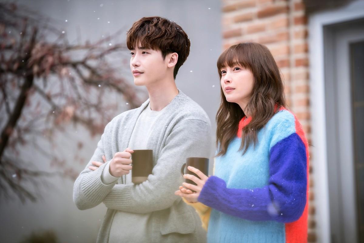 فیلم ها و سریال های کره ای ، یا بهتر بگوییم، کره جنوبی در سال های اخیر به شدت مورد استقبال قرار گرفته و در خارج از دایره مخاطبان کره ای نیز طرفدار پیدا کرده اند.