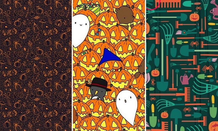 چند معمای هالووینی سرگرم کننده برای دوستداران جشن ارواح