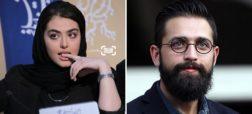رابطه ریحانه پارسا و محسن افشانی، جنجال تازه ملکه و سلطان حاشیه ایران! + ویدئو