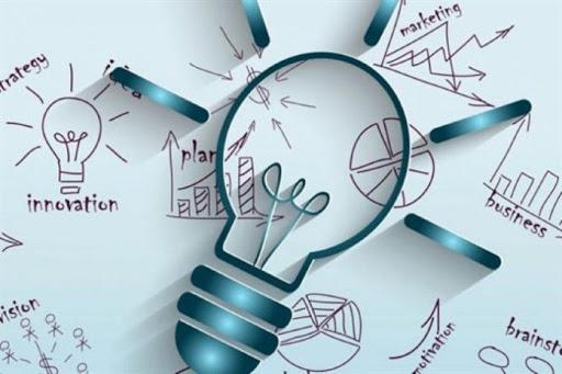 شرکتهای دانش بنیان، شرکت هایی هستند که بر پایهی علم و دانش میباشند و همان طور که از اسمشان پیداست، بنیان و ریشهی آن ها را، دانش تشکیل میدهد.