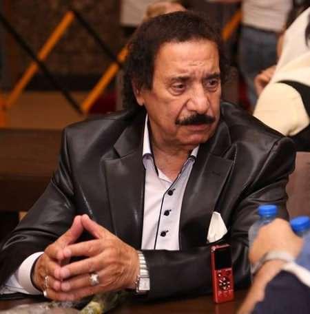 جواد یساری خواننده سرشناس و قدیمی سبک کوچه بازاری به خاطر شرکت در یک مراسم عروسی در یک عروسی در شهرستان نی ریز برای ساعاتی بازداشت شد.