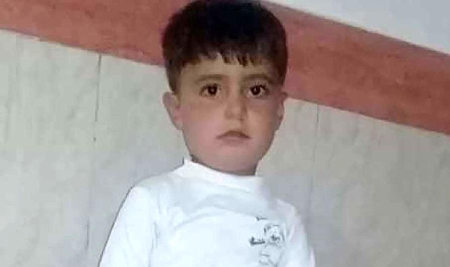 جزییات قتل فجیع پسربچه ۴ ساله در بستانآباد؛ «امیرعلی» قصابی شد