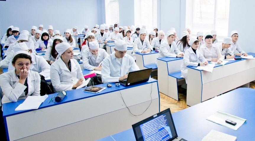 راهنمای اقامت، سرمایه گذاری و تحصیل در اوکراین ۲۰۲۱