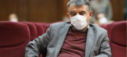 افشای دست گل های رئیس سازمان خصوصی سازی در دادگاه: داستان «پوری حسینی»