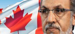 بازتابهای کشته شدن «خاوری» توسط مامور وزارت اطلاعات در کانادا