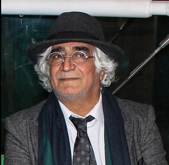 کامبوزیا پرتوی هم قربانی کرونا شد: کارنامه فیلمنامهنویس و کارگردان سینمای ایران