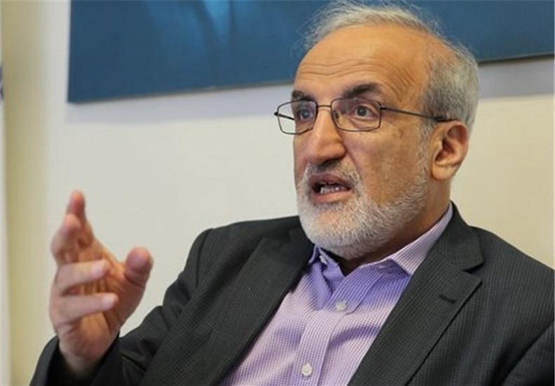 معاون وزیر بهداشت استعفا کرد: نامه شدید اللحن علیه وزیر بهداشت