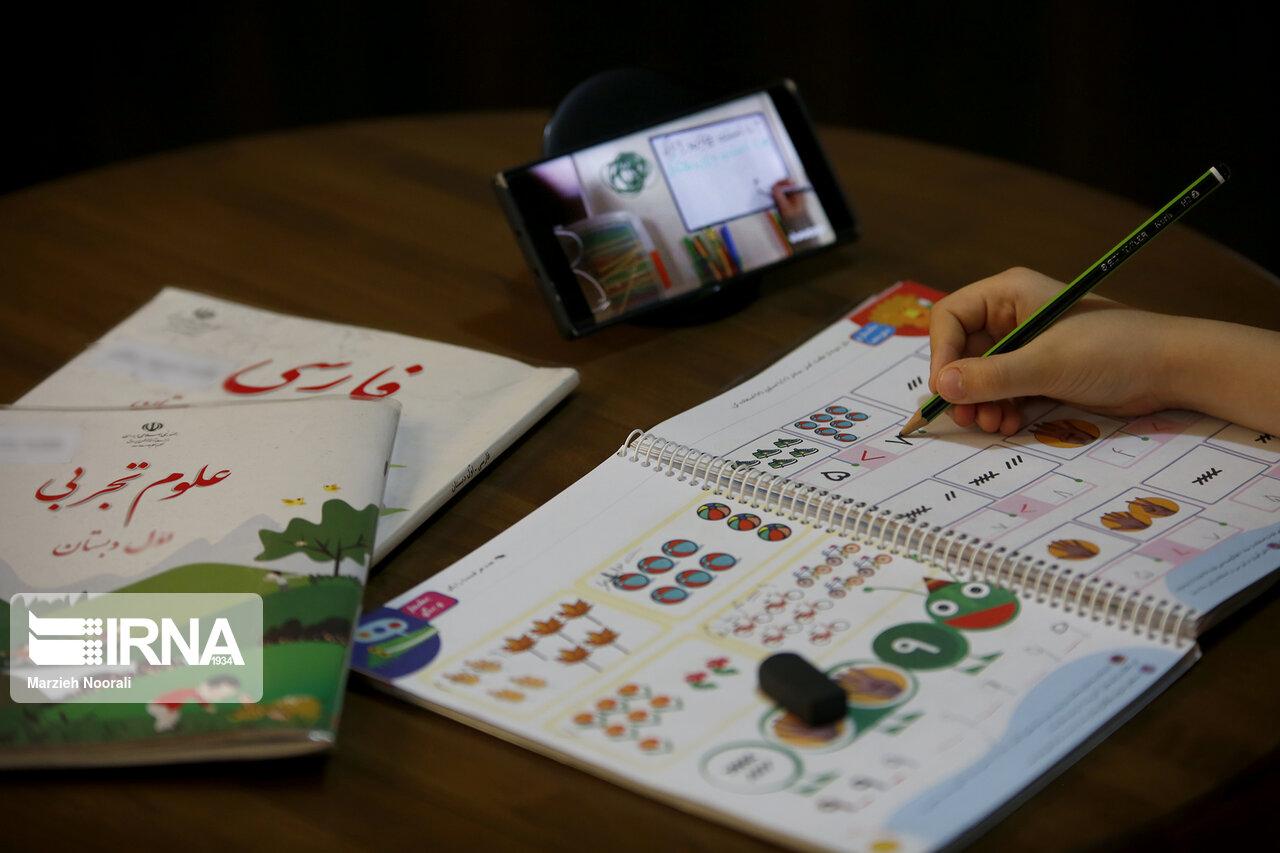 اجاره گوشی و تبلت برای درس خواندن