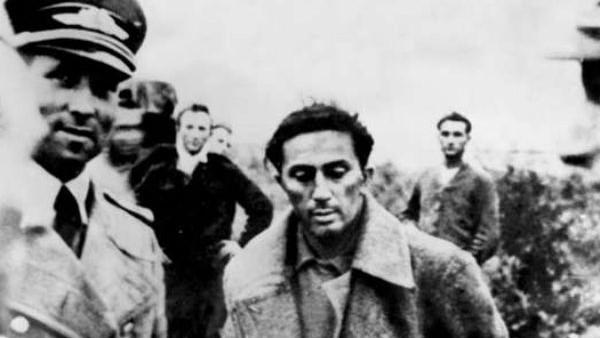 ژورف استالین که دوستانش او را «جو» صدا می زدند اما مادرش هنگام تولد نام او را «یُسِب بِساریونیس دزِ جوغاشویلی» گذاشته بود، مردی است که شوربختانه احتیاجی به معرفی ندارد