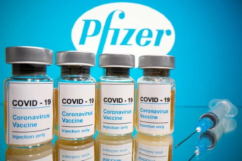 هر آنچه که باید در مورد واکسن کرونا ساخته شده توسط شرکت داروسازی فایزر بدانید