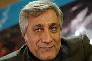 عزت الله جامعی ندوشن بازیگر، کارگردان و تهیه کننده سرشناس سینما و تلویزیون درگذشت