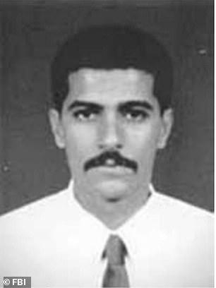 نیویورک تایمز مدعی شد عبدالله احمد عبدالله ملقب به ابومحمد المصری در خیابان پاسداران تهران توسط ماموران اسرائیلی و به سفارش ایالات متحده ترور شده است.