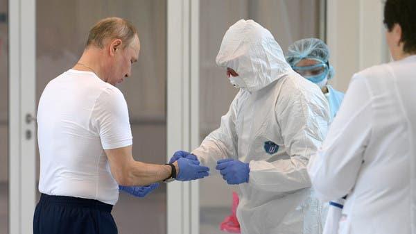 بر اساس توییت حساب کاربری واکسن کرونای Sputnik V در روسیه ، قیمت این واکسن روسی در مقایسه با واکسن های آمریکایی فایزر و مدرنا بسیار کمتر خواهد بود.