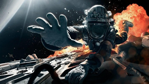 10 سریال علمی تخیلی برتر یک دهه اخیر تلویزیون