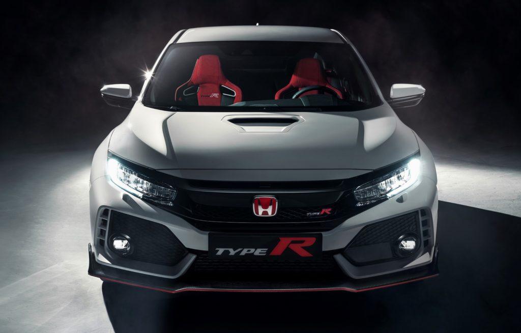 کمپانی هوندا سه شنبه شب از نسخه جدیدی از خودرو محبوب جمع و جور خود با نام Civic در پلتفرم اجتماعی و استریمینگ Twitch که مخصوص گیمرهاست رونمایی کرده است.