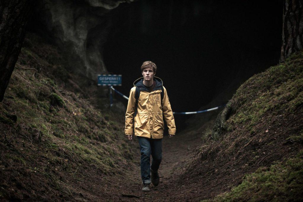 ۱۰ سریال علمی تخیلی برتر یک دهه اخیر تلویزیون؛ از The Mandalorian تا Westworld