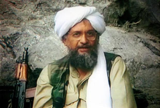 بر اساس گزارش ها، ایمن الظواهری رهبر القاعده که بعد از مرگ اسامه بن لادن رهبری این گروه تروریستی را بر عهده گرفت مرده است.
