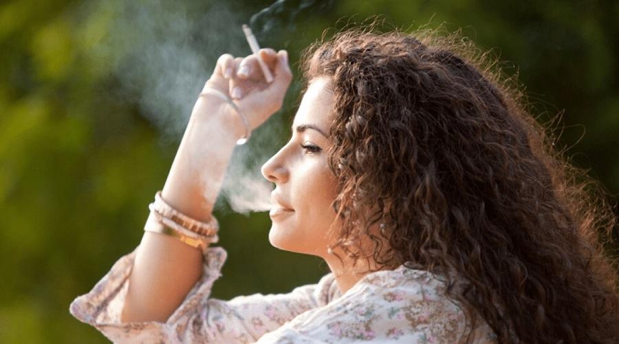 عجیب ترین رژیم های لاغری دنیا؛ از رژیم خواب تا رژیم سیگار
