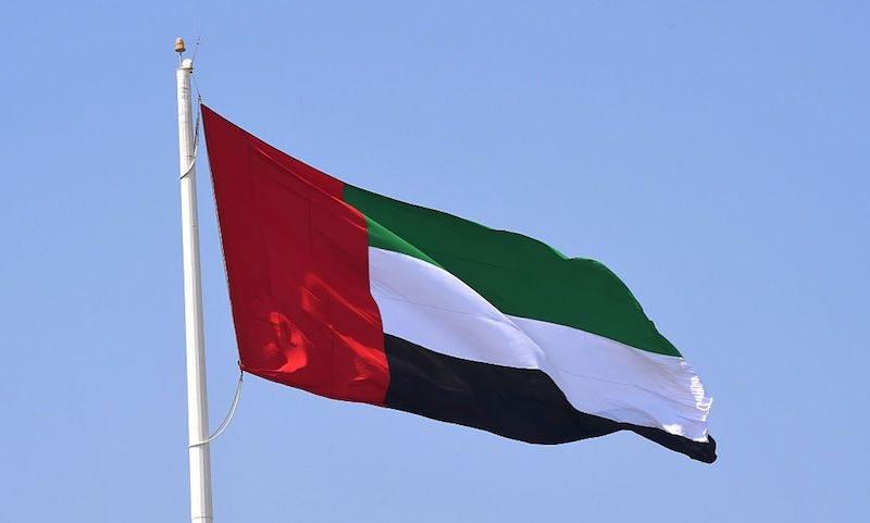 امارات اعلام کرده است که نوشیدن مشروبات الکلی و زندگی مشترک زن و مرد بدون ازدواج رسمی مجاز بوده و قتل های ناموسی نیز دیگر در قالب جرم شناسایی خواهند شد.