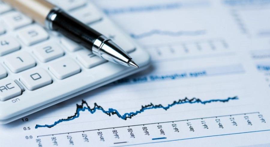 ۱۰ نوامبر روز جهانی حسابداری بر حسابداران مبارک