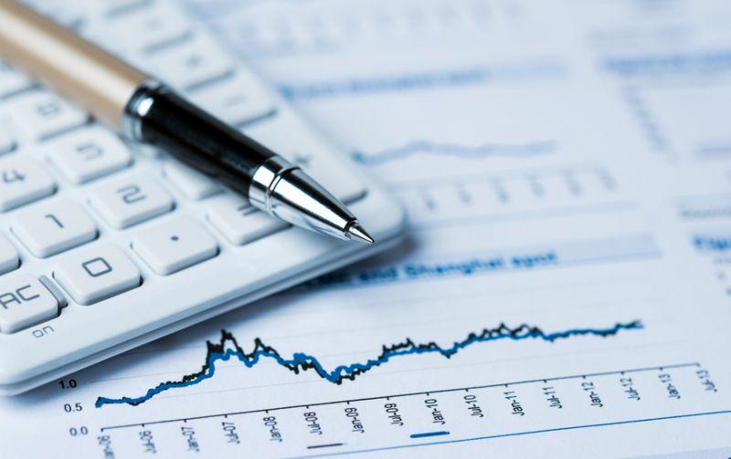 روز جهانی حسابداری