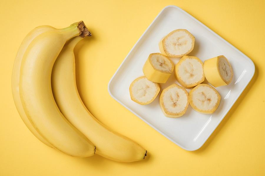 با خواص و فواید میوه موز آشنا شوید