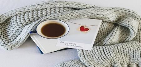 خواندن این ۳ رمان جذاب حس عشق را در شما زنده می کند