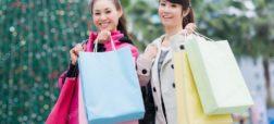 یازده نوامبر، روز مجردها و رکوردزنی چینی ها در خرید آنلاین