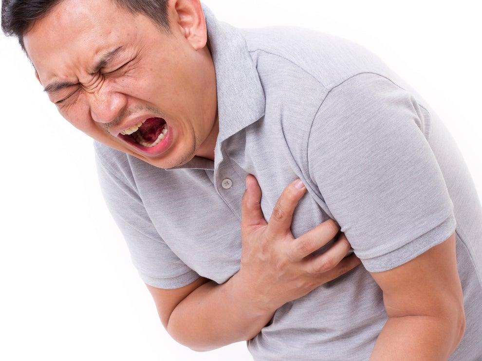 افراد بدبین و غرغرو به خاطر واکنش های منفی مداوم شان به شرایط استرس زا بیشتر در معرض ابتلا به بیماری قلبی و عروقی قرار دارند.