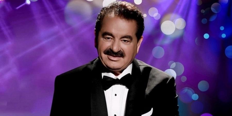 بازگشت خواننده مشهور ترک؛ ماجرای ترور ابراهیم تاتلیس چه بود؟