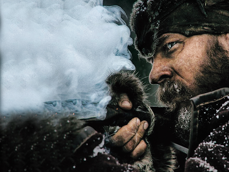 ۱۰ مورد از منفورترین و منزجر کننده ترین شخصیت های سینمایی تاریخ مدرن
