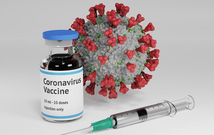 چین از بی خطر و مؤثر بودن واکسن کرونا خود خبر داد